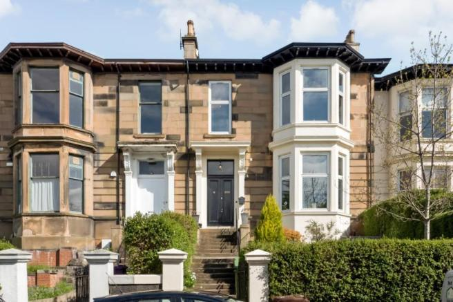 Scotland renting rules get an overhaul
